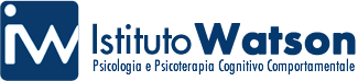 ISTITUTO WATSON EDUCATION Logo